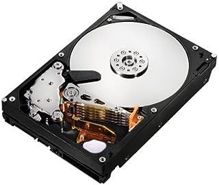 Bipra Sistema de CCTV cámara y DVR disco duro de almacenamiento de vigilancia SATA (7200RPM 3.5
