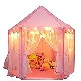 Orian Princess Castle Playhouse ...