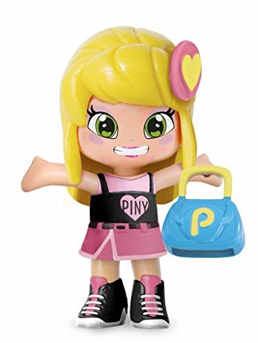 Pinypon by PINY - Figuritas individuales, Julia (Famosa 700014154)