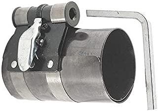 MACs Auto Parts 28-68207 Piston Ring Compressor - 2-1/8 Up To 5 Bore