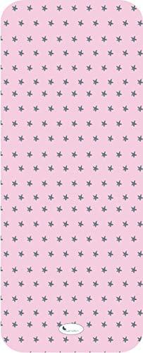 Colchoneta Ligera Silla Paseo Universal Transpirable