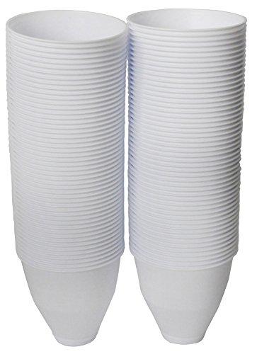 業務用 インサートカップ 210ml F型 100個入 ( カップホルダー 別売り )