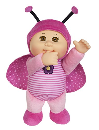 Cabbage Patch Cuties Sunny...