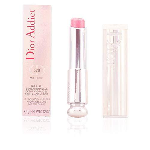 Dior DIORADDICT LIPSTICK 561 WONDERFUL, 4 g