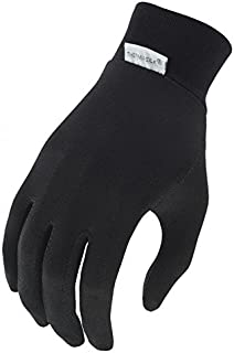 Kids Thermasilk Ultra-Thin Performance Liner Gloves
