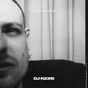 DJ-Kicks (Leon Vynehall) (DJ Mix)