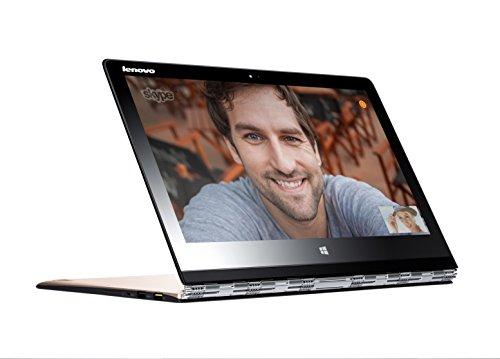 Lenovo Yoga 3 Pro 13,3 Zoll QHD Convertible