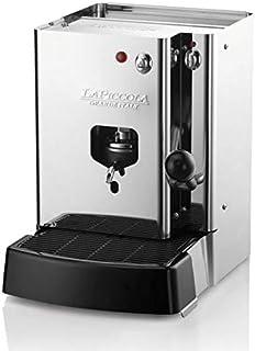 ماكينة إعداد القهوة / ماكينة تحضير الإسبريسو