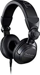 EAH-DJ1200  On Ear