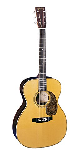 Martin アコースティックギター Vintage Series 000-28EC Natural