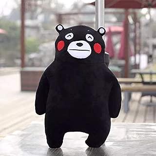 50cm New Pink White Mono Plush Rabbit Toy To Danganronpa: Activated Funny Destroyed Bear Dangan Ronpa Monokuma Toy Doll