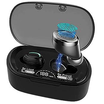 Best waterproof bluetooth earbuds 2015 Reviews