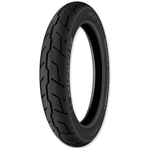 Michelin 130/70 B18 TL/TT 63H Scorcher 31 (F)