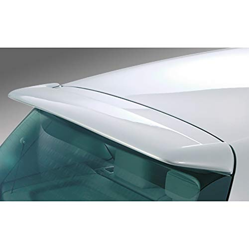 Dachspoiler Golf V 3/5-türer 2003-2008 'Version 2' (PU)