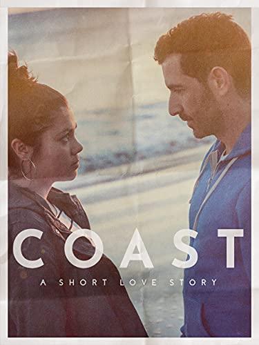 Coast - A Short Love Story