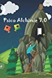 PsicoAlchimie 7.0: Romanzo Quantico