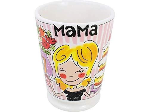 Blond Amsterdam - Specials - Beker XL Mama 0,5L