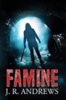 Famine (Charon Chronicles)