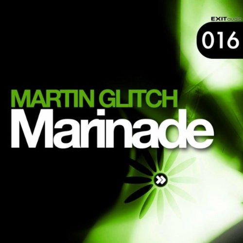 Marinade (Original Mix)