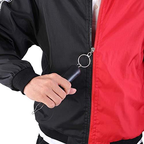 Haokaini Knopfhaken Reißverschluss-Pull-Helfer Anziehhilfe-Hilfsmittel für Arthritis-Unabhängiges Leben Breiter Griff für Hemdkleid Hosenmantel Druckknopfknopf