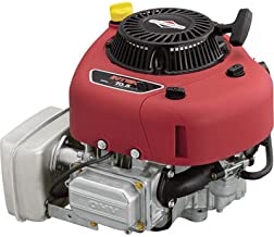 Briggs & Stratton Intek Vertical OHV Engine - 344cc, 1in. x 3 5/32in. Shaft, Model Number 21R702-0087-G1