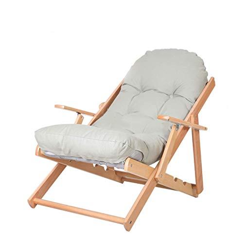 Möbler hemtillbehör hem solstol kontor lunchpaus vardagsrum massivt trä lounge fåtölj bekväm soffa vinter och sommar bekväma stolar/barnpallar Good Life