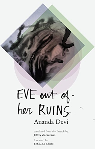 Image of Eve Out of Her Ruins