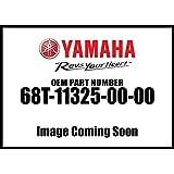 Yamaha 68t-11325–00–00–00–00–00陽極; Outboard WaverunnerスターンドライブMarineボートパーツ