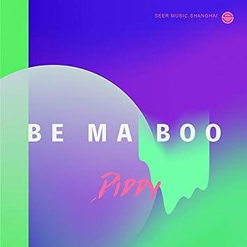 Be Ma Boo
