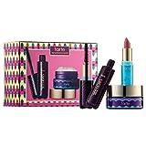 tarte Girl Boss Goodies Skin & Makeup Mini 3-pc Set
