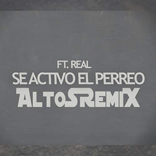 AltoSRemiX