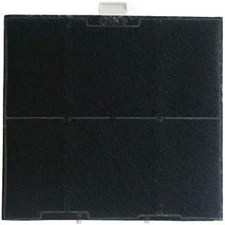 SIEMENS 00365480 FILTRE METAL AVEC CLIPS ROUGES