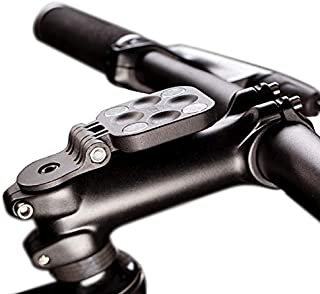 f3 cycling mount