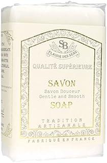 Senteur et Beaute(サンタールエボーテ) フレンチクラシックシリーズ マイルドソープ 100g 「リリーガーデニア」 4994228021793