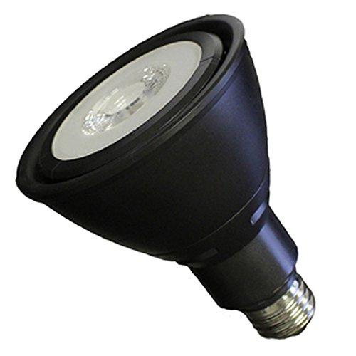Halco BC8436 PAR30FL10L/927/B/LED (82013) Lamp Bulb Replacement