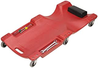Creeper Cart Low Profile Rolling Auto Repair Mechanics Body Shop