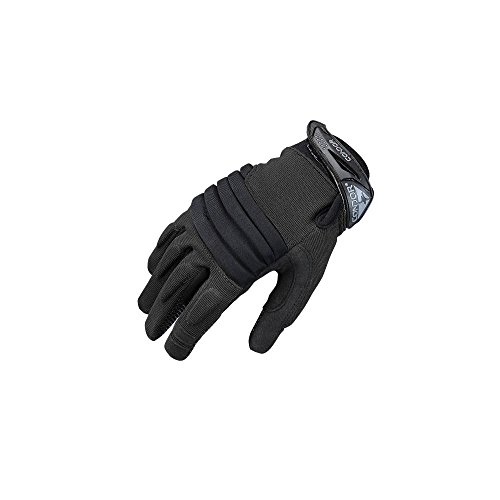 Condor Stryker Glove - Black - Large