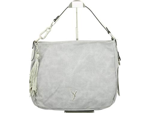 Suri Frey Romy Basic Shoulder Bag M Grey