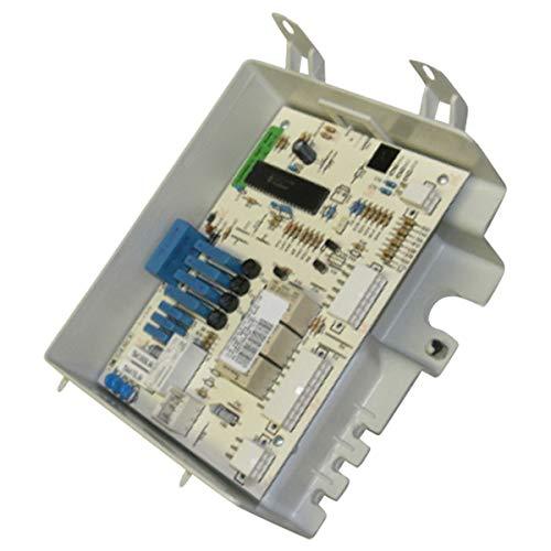 Whirlpool 481221778233 - Piastra di controllo per frigorifero Whirlpool 461950275071