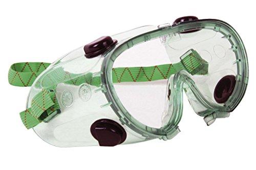 Cofan 11000020 Gafas de protección contra proyecciones