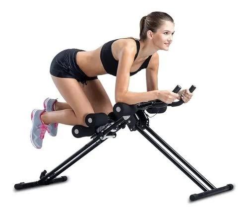 aparato de ejercicio wonder core smart fabricante Deporte