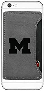 Pewter Motorcycle Business Card Case 1pc