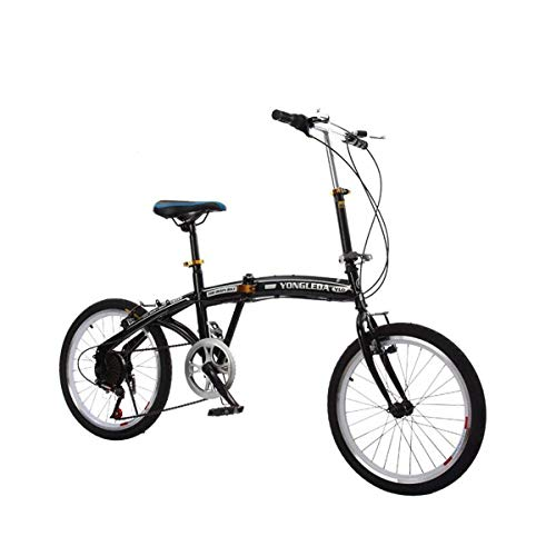 NZ-Children's bicycles Ligero Volador Velocidad Variable Bicicletas de montaña, Bicicletas Freno de Disco Shimano Stronger Frame, Blanco