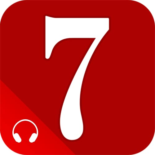 7 Habits: The Foundational Principles by Stephen R. Covey (with Audio)