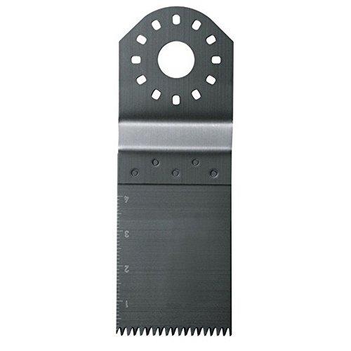 Makita b-21369 Lame pour outil multifonctions Scie coupe plongeante bois dur 32 x 40 mm