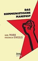 Manifest der Kommunistischen Partei: Jubilaeumsausgabe