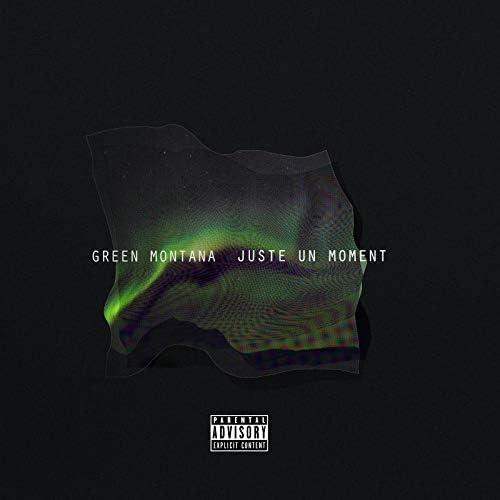 Green Montana