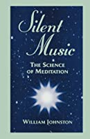 Silent Music: The Science of Meditation (1350-1650.Women of the Reformation;1)