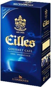 Eilles Gourmet Café 12x500g Bild