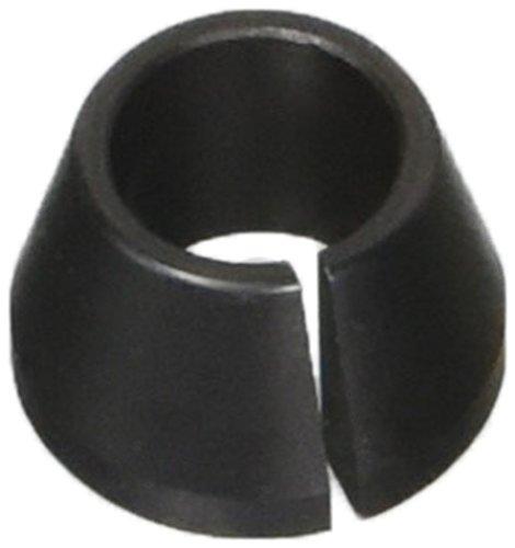 Makita Pinzas de sujeción, 8mm, a de 86181